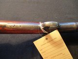 """Winchester 1890 22 Long, 24"""" Octagon, CLEAN Made 1902 - 14 of 21"""