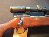 """Weatherby Vanguard 300 Wea, 24"""" With Simmons Scope, CLEAN - 2 of 18"""