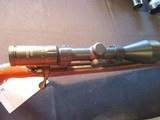 """Weatherby Vanguard 300 Wea, 24"""" With Simmons Scope, CLEAN - 8 of 18"""