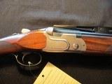 "Beretta DT11 DT 11 ACS , 12ga, 32"" CLEAN - 3 of 20"