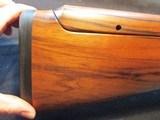 "Beretta DT11 DT 11 ACS , 12ga, 32"" CLEAN - 2 of 20"