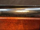 "Smith & Wesson Model 1000, 12ga, 28"" Vent Rib Screw choke - 17 of 19"