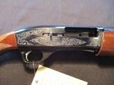 "Smith & Wesson Model 1000, 12ga, 28"" Vent Rib Screw choke - 2 of 19"
