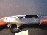 "Remington 1100 LW 1100LW Youth, 20ga, 26"" IC - 2 of 16"
