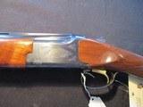 "Browning Citori Upland, 12ga, 26"" English stock, CLEAN - 15 of 16"