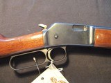 Browning BL-22 BL 22 LR 1971, Clean - 2 of 17