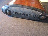 Browning BL-22 BL 22 LR 1971, Clean - 9 of 17