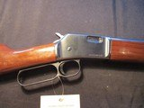 Browning BL-22 BL 22 LR, Clean - 2 of 17