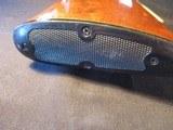 Remington 700 BDL, 30-06, Clean! - 9 of 17