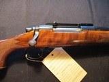 Remington 700 BDL, 30-06, Clean! - 2 of 17