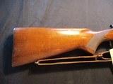 Winchester Model 70 Pre 1964 30-06 Standard Grade, Low Comb