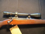 Winchester Model 70 Pre 1964 30-06 Featherweight - 2 of 17