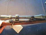 Winchester Model 70 Pre 1964 30-06 Featherweight - 7 of 17