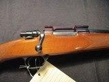 Interarms Mark X, 223 Remington Mag, Clean - 2 of 18