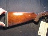 "Winchester Model 101 Pigeon Grade, 12ga, 28"" SK and SK, Japan"