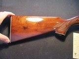 "Remington 1100 12ga, Standard, 28"" vent Rib, Mod CLEAN"