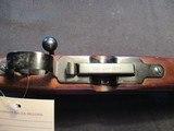 Savage 340 340C, 222 Remington, CLEAN - 11 of 17