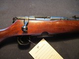Savage 340 340C, 222 Remington, CLEAN - 2 of 17