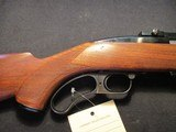 Winchester Model 88, Pre 1964, Made in 1959, 308 Win, CLEAN - 2 of 19