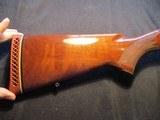 Remington 870 WIngmaster SC 870SC SKeet, High Grade