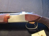 """Browning Citori 725 Sport 410, 30"""" New old stock - 8 of 9"""