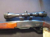 Remington 742 Woodsmaster, 30-06, Barska Scope - 18 of 20
