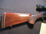 Remington 742 Woodsmaster, 30-06, Barska Scope - 2 of 20