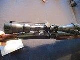 Remington 742 Woodsmaster, 30-06, Barska Scope - 8 of 20