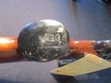 Remington 742 Woodsmaster, 30-06, Barska Scope - 12 of 20