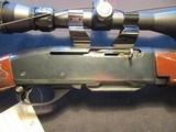 Remington 742 Woodsmaster, 30-06, Barska Scope - 3 of 20