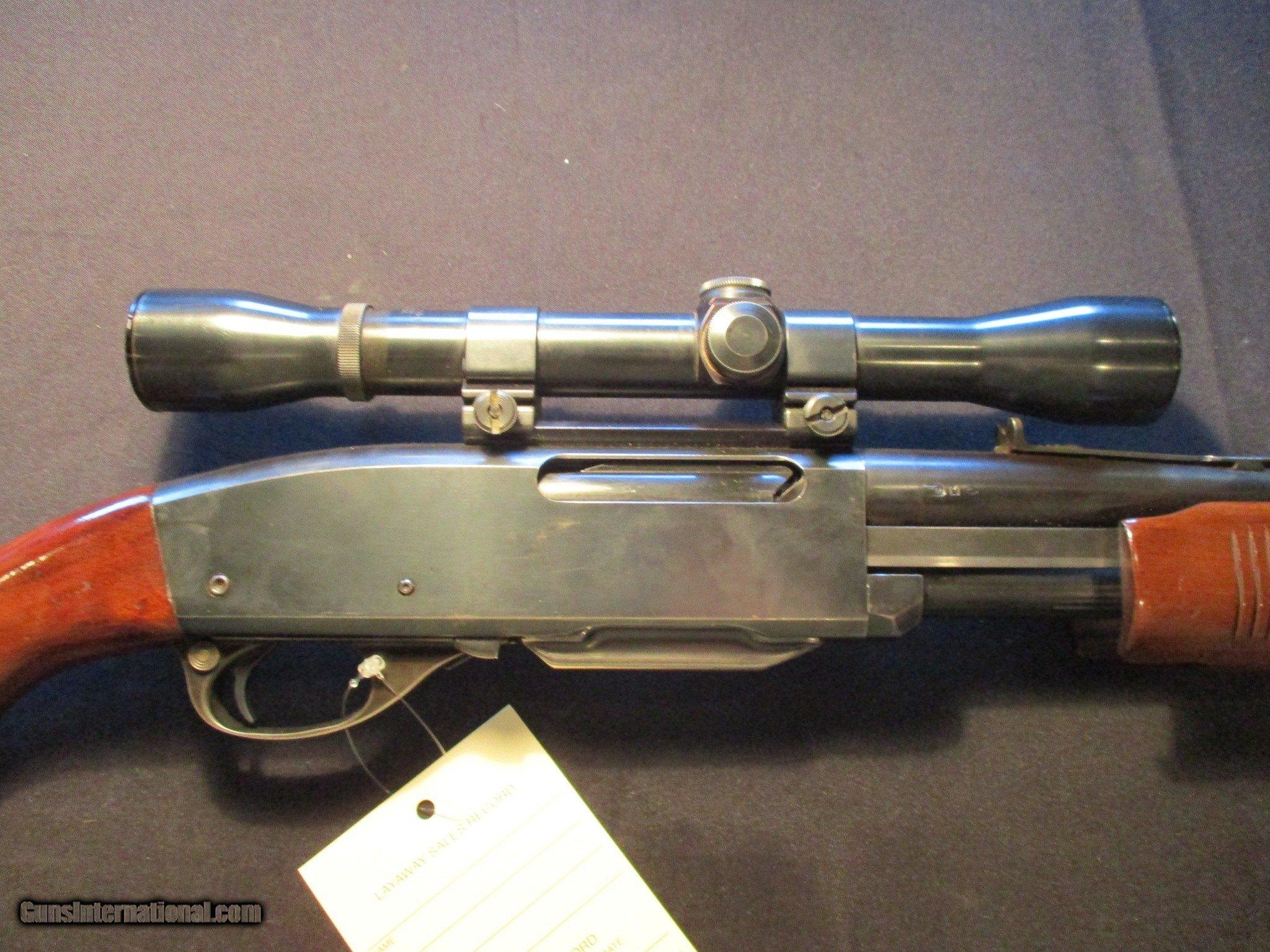 760 replacement remington stocks gamemaster remington 760