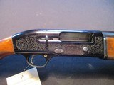 "Beretta 302 Mag, A302, 12ga, 30"" Full, Wide Rib, NICE"