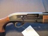 "Beretta 391 AL391 Parallel Target, RL Reduced Lenght, 12ga, 28"" NICE"
