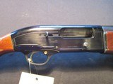 "Beretta 303 Magnum, 12ga, 26"" Factory Chokes, 3"" Chamber"