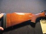 Remington 700 BDL, 7mm Remington Magnum, Clean! - 2 of 18