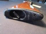 Remington Nylon 66, 22 Semi auto, Brown stock, Tube Fed, CLEAN - 9 of 19