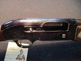 """Beretta AL2 AL-2 12ga, 28"""" MOD, Shooter"""