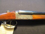"Charles Boswell London, 20ga, 26"" CLEAN! - 1 of 22"