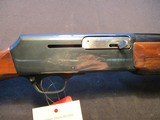 """Browning 2000 B2000, 12ga, 28"""" Vent Rib, Mod"""