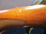 Browning X-Bolt X Bolt Hunter, 308 Winchester CLEAN - 3 of 19
