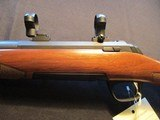 Browning X-Bolt X Bolt Hunter, 308 Winchester CLEAN - 18 of 19