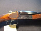 "Browning BSS, 12ga, 26"" Nice clean gun!"