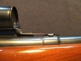 """Remington 722, 222 Rem, 26"""" CLEAN! Weaver Tip off - 5 of 24"""