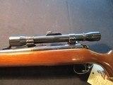 """Remington 722, 222 Rem, 26"""" CLEAN! Weaver Tip off - 22 of 24"""