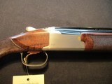 """Browning Citori 725 Sport 20ga, 32"""" New in box - 1 of 8"""