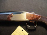 """Browning Citori 725 Sport 20ga, 32"""" New in box - 7 of 8"""