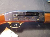 """Winchester Model 59, 26 IC and 28"""" Mod, CLEAN"""