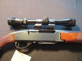 Remington 742 Woodsmaster, 30-06, Simmons Scope