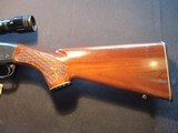 Remington 742 Woodsmaster, 30-06, Simmons Scope - 17 of 17