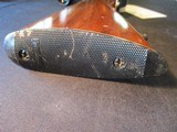 Remington 742 Woodsmaster, 30-06, Simmons Scope - 9 of 17
